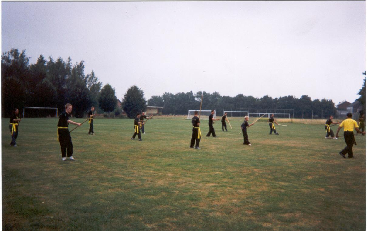 Kungfu_trainingskamp_2003_01.jpg