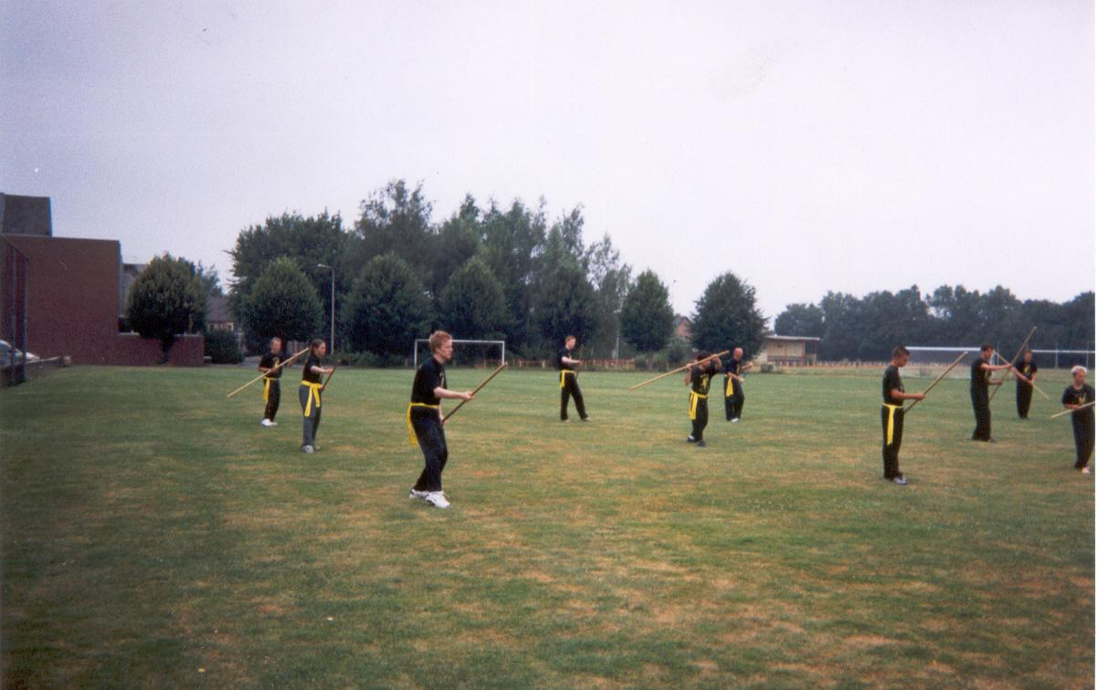 Kungfu_trainingskamp_2003_02.jpg