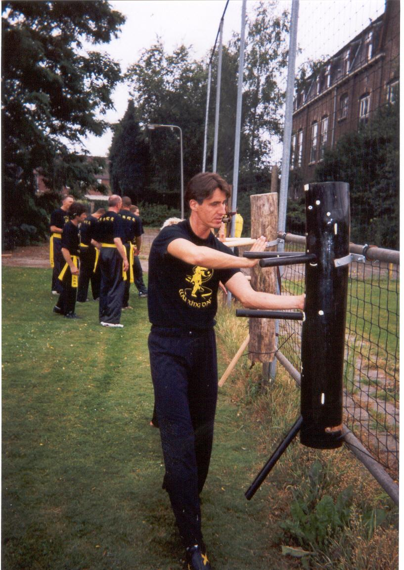 Kungfu_trainingskamp_2003_04.jpg