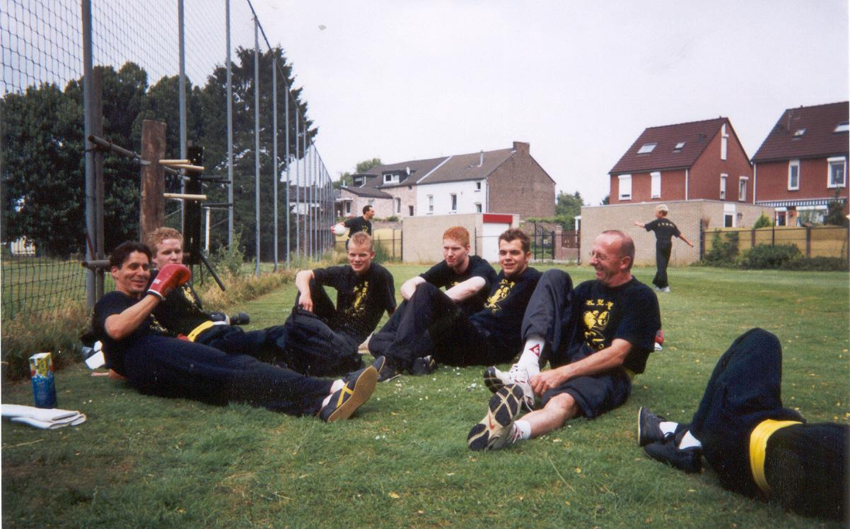 Kungfu_trainingskamp_2003_05.jpg
