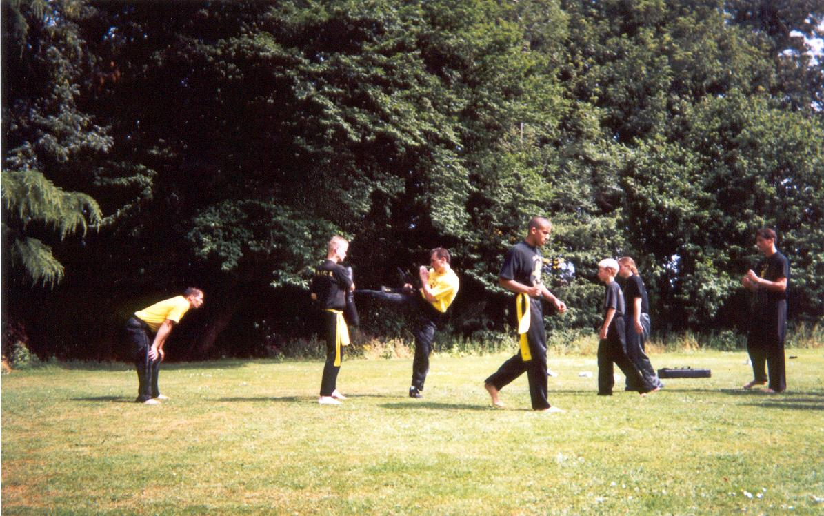 Kungfu_trainingskamp_2003_06.jpg