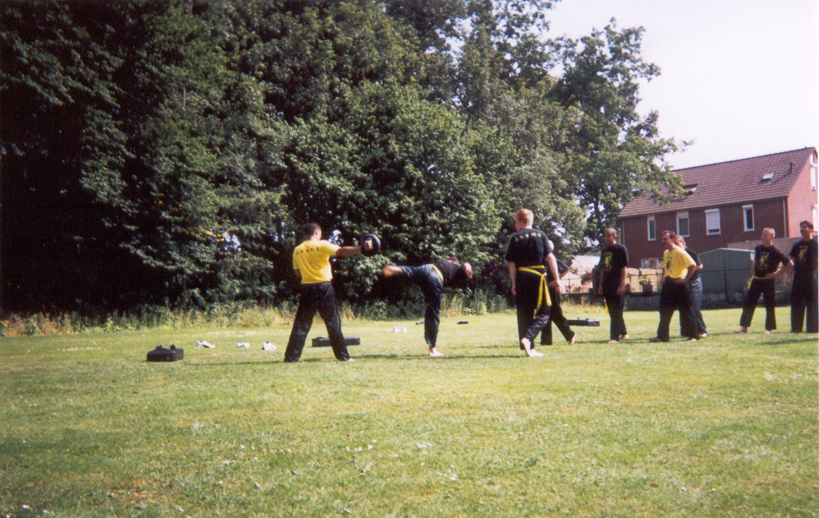 Kungfu_trainingskamp_2003_08.jpg