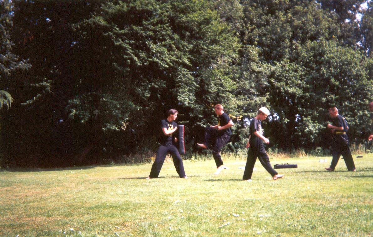 Kungfu_trainingskamp_2003_10.jpg